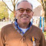 Jan van Iersel _A.Schoemans