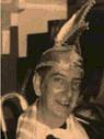 Prins Dwerg I