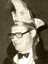 Prins Dwerg II
