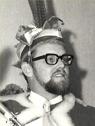 Prins Dwerg III