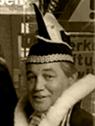 Prins Hans d'n Urste
