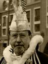 Prins Jan I