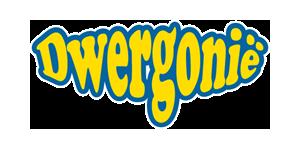 Dwergonië