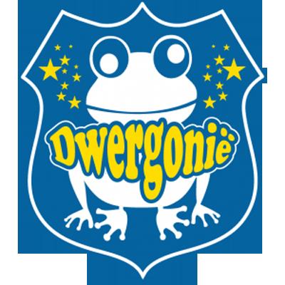 Logo Dwergonië