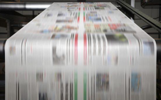 kranten-1024x639
