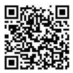 221A3D2A-5D7C-4036-8796-9A3FAB07A31D